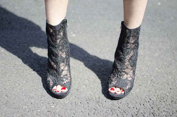Heels-Boots-h&m-lace
