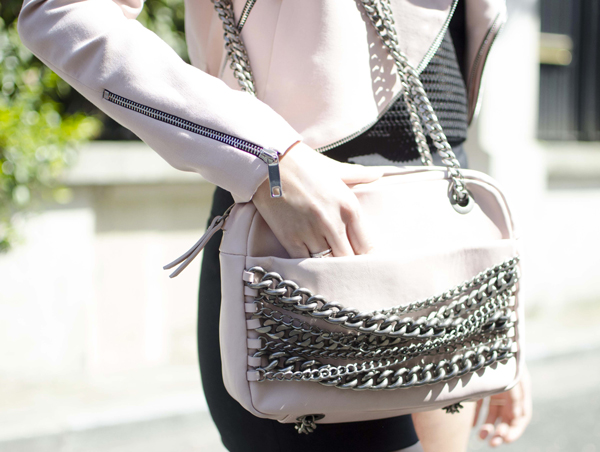bag-zara-pink-chain