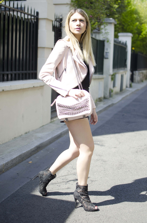 ootd-blond-girl-blogger