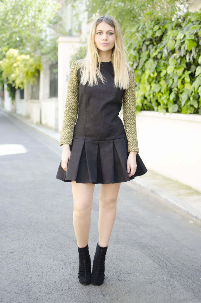 ootd-fashion-blog-mode-femme-dress
