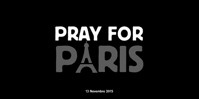 pray-for-paris660-660x330