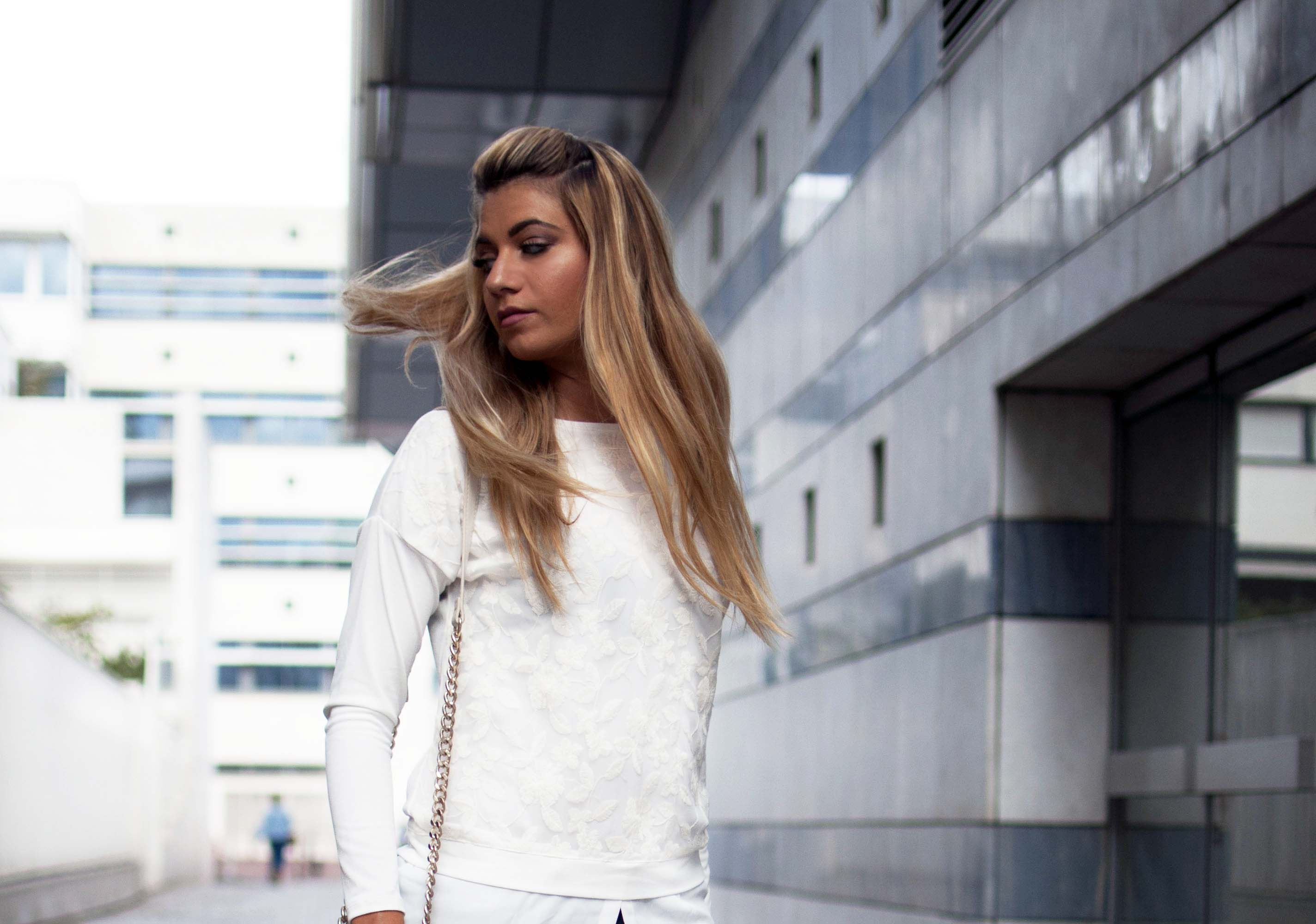ootd-blond-blonde-blogger-outfit