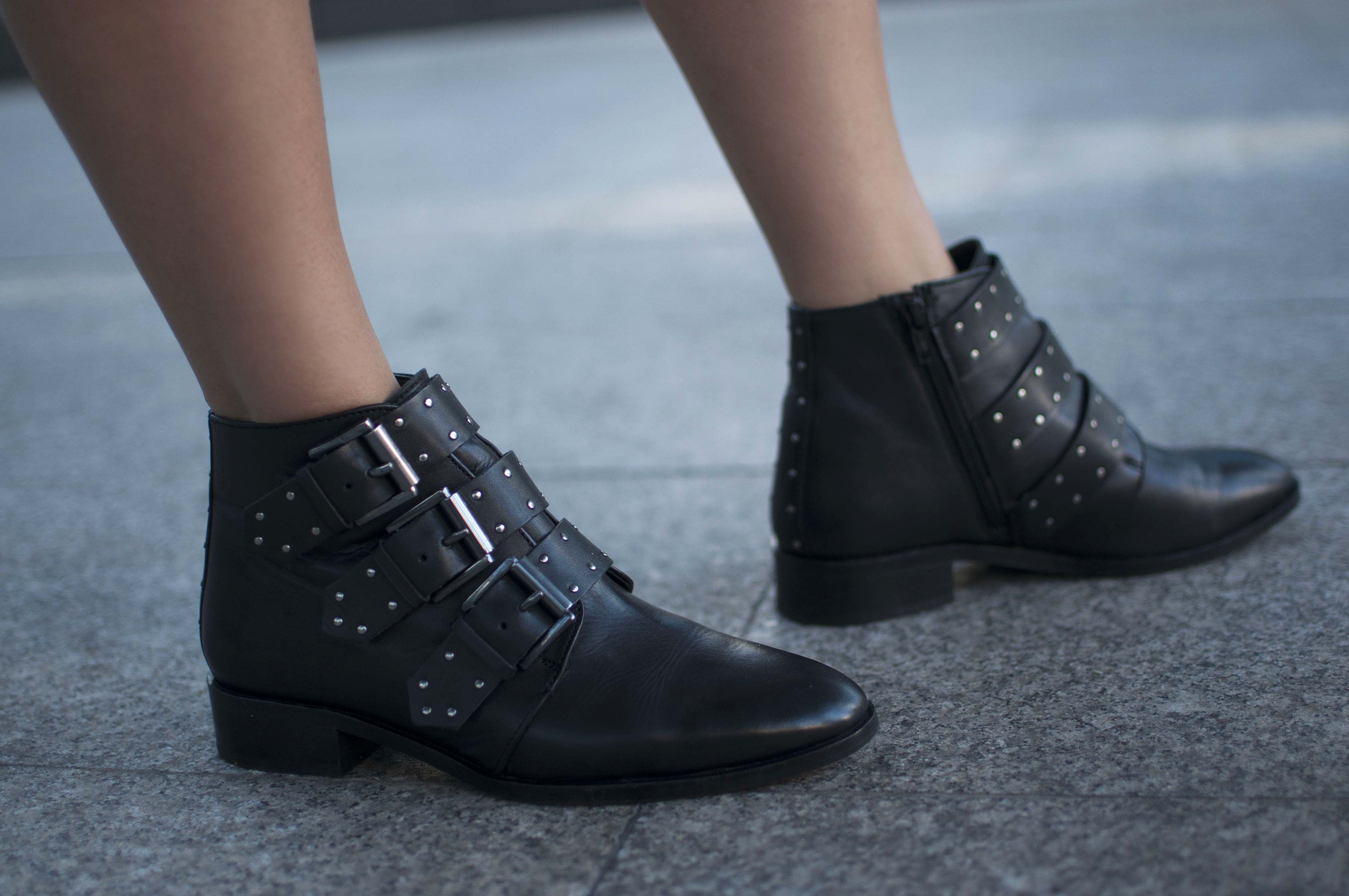 ootd-boots-spike-asos