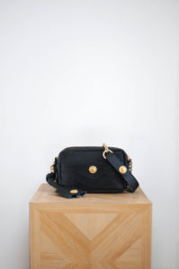 sac vegan bag pierre henry bor camera