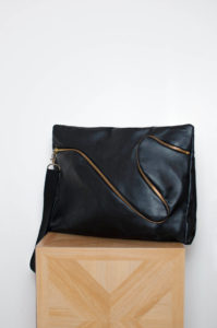 sac vegan bag pierre henry bor clutch